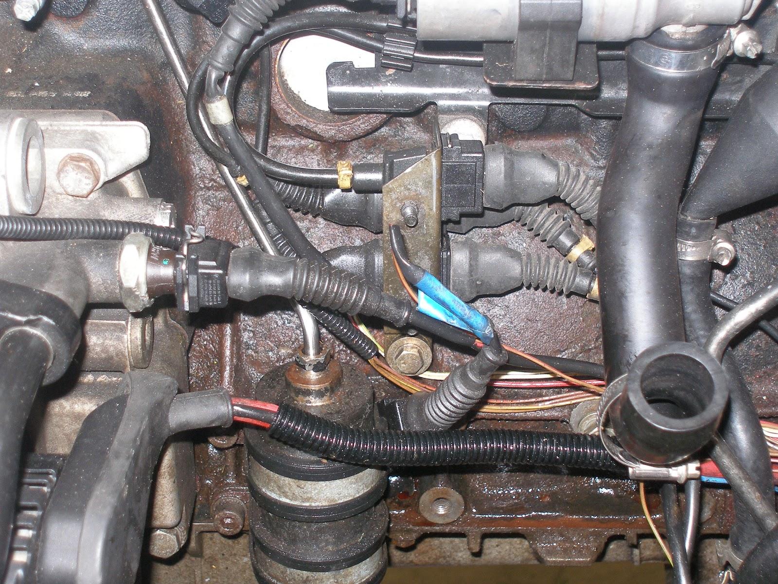 s50b32 motor swap 1979 bmw e21 baur s50b32 rh 1979bmwe21baur blogspot com E9 BMW Wiring Diagrams bmw s50 wiring diagram