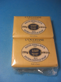 http://bargaincart.ecrater.com/p/21923834/loccitane-shea-butter-extra-gentle
