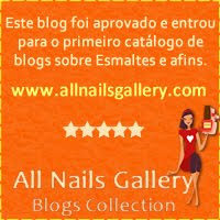 All Nails Gallery