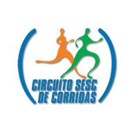 Circuito Sesc de Corridas 2013