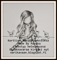 http://marikavaan.blogspot.fi/2014/01/blogi-arvonta.html?showComment=1389437027312#c531610017571600067
