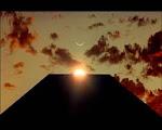 2001, una odisea del espacio