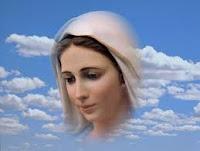 IL SIGNIFICATO DEL NOME MARIA
