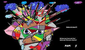 Paintings 4 Deko