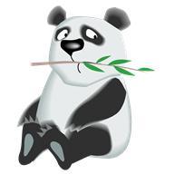 Panda affected your blog