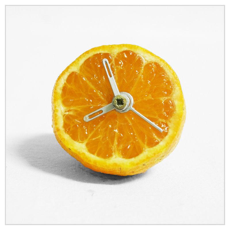 NUTRIFITS - Fitness y Nutrición: octubre 2012