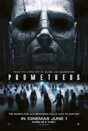 http://2.bp.blogspot.com/-Jwak3HoKHP4/VLRBkxGTcFI/AAAAAAAAHAM/ycPdfFeWttM/s420/Prometheus%2B2012.jpg