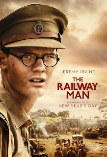 railway-man-jeremy-irvine-poster