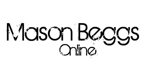MASON BEGGS