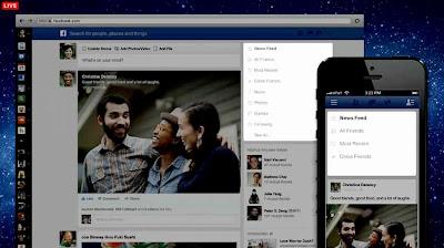 new-facebook-1_5