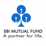 SBI MF Declares Dividend Under Debt Fund