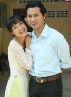 Hương Bưởi - Huong Buoi Thvl1
