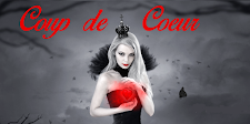"Nos lectures ""Coup de Coeur"""