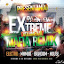 6836.-Pack Octubre Xtreme 3 Chilean Mafia Remix Club 2014
