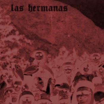 Las Hermanas EP 2 cronicasdelmelomano.blogspot.com