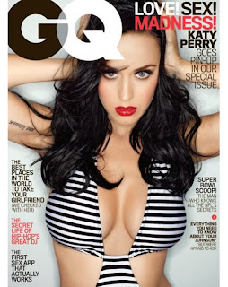 katy-perry-gq-magazine-feb-2014-01.jpg