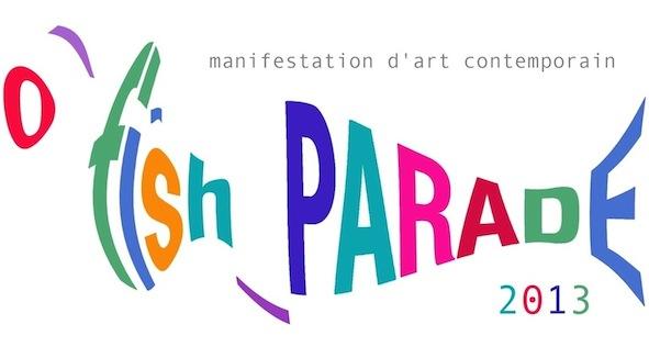 o'fish-parade