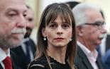 Τη μείωση των συντάξεων για το 30% των συνταξιούχων επιβεβαίωσε η υπουργός Εργασίας Έφη Αχτσιόγλου, αναφερόμενη στην υπό κατάρτιση συμφωνία...