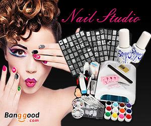 Banggod blog estilo modas e manias
