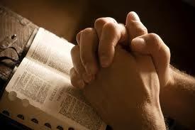 Müdigkeit im Glauben; Quelle: mundibooks.com