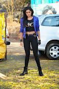 Karthika nair latest glam pics-thumbnail-11