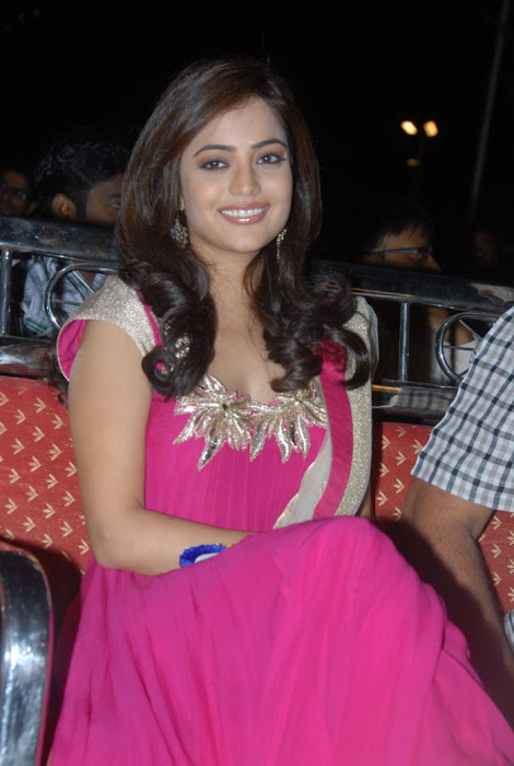 nisha agarwal at solo audio launch, nisha agarwal new unseen pics