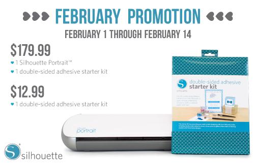 silhouette-promotion-feb2013v2.jpg
