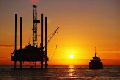 تقدم, للوظائف, الشاغرة, الشركات, العاملة, المجالات, البترولية
