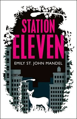 Review Station Eleven Lit Nerd