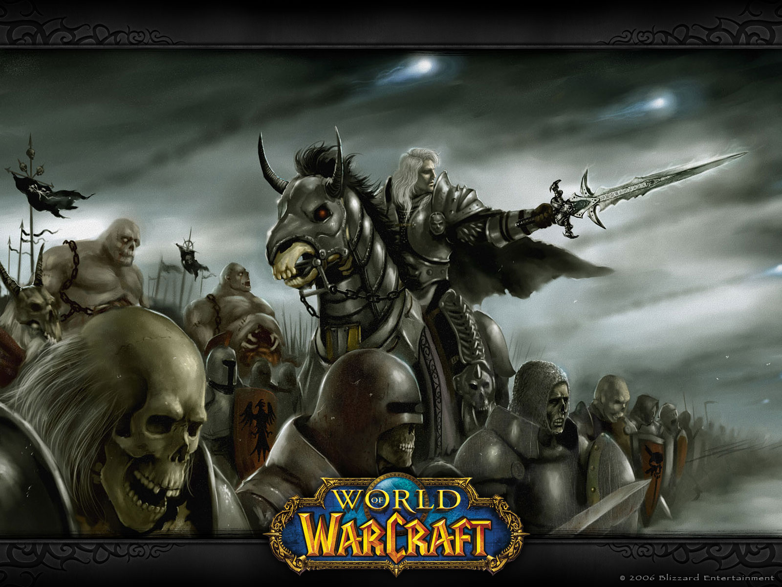 http://2.bp.blogspot.com/-JwphGY-resk/UB7pXDtgbpI/AAAAAAAAAD8/VgRQCAjH2e4/s1600/best-top-desktop-wallpaper-world-of-warcraft-wallpapers-hd-8.jpg