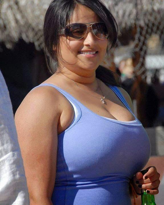 hot chubby nadu image