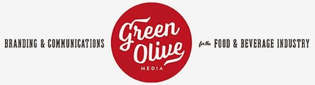 Green Olive Media