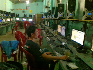 Lap Dat Phong Net luongvinhit.com