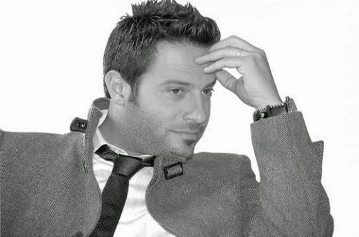 وفاة الممثل عصام بريدي في حادث سير مروع في الدورة بلبنان