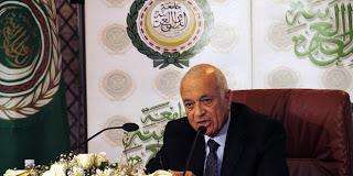 Nabil-Al-arabi