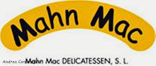MAHN MAC