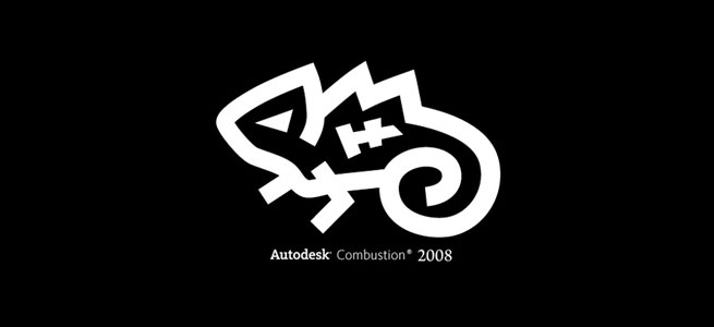Autodesk Combustion training videos,Autodesk Combustion tutorials,Autodesk Combustion software,about Autodesk Combustion,Discreet Combustion training