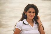 swetha jadhav latest stills-thumbnail-14
