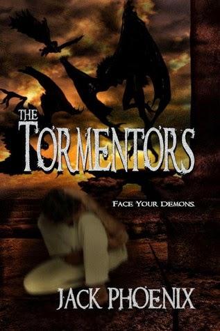 https://www.goodreads.com/book/show/17983861-the-tormentors