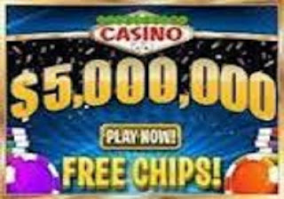 double down casino promo codes 1 million 2019