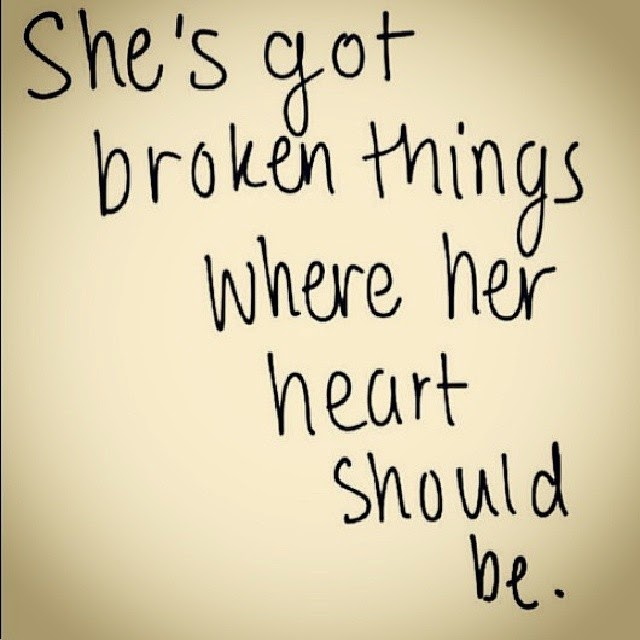 Love Quotes For Him For Instagram : Sad Love Quotes That Make You Cry Cute Instagram Quotes