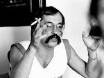 paulo leminski 1944-1989