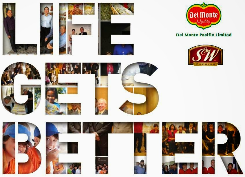"""del monte lbo In re del monte foods company s'holders litig, consol  five lbo firms  submitted bids, with vestar capital partners (""""vestar"""") submitting the."""
