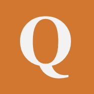QSMS e Normas ISO