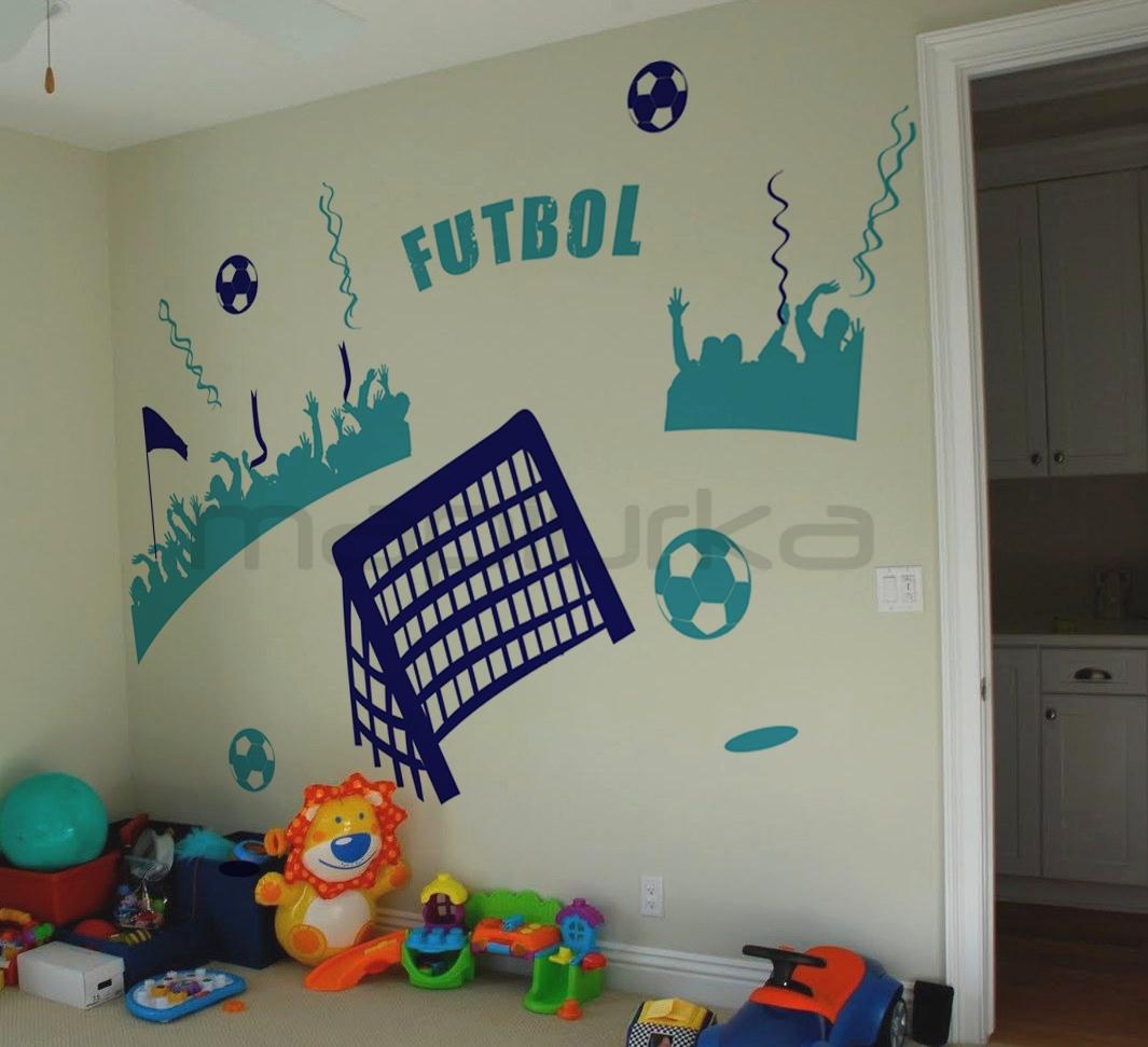Mapiurka adhesivos decorativos ba julio 2012 for Adhesivos de pared decorativos