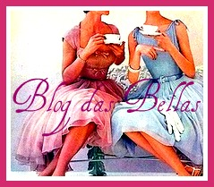 Blog Das Bellas