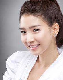 8) Kim So Eun
