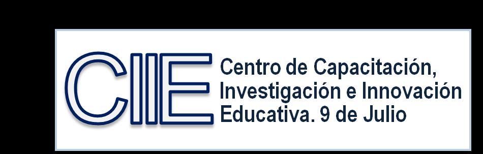 C.I.I.E. 9 DE JULIO