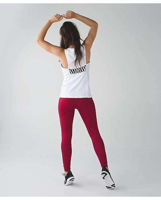 lululemon all-the-right-places-pant cranberry