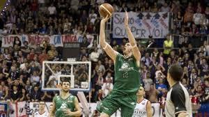 Varese-Banco-Sardegna-lega-a-basket-italia-winningbet-pronostici